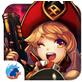 英雄船长(船长射击) v1.03 for Android安卓版