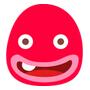果冻王征服世界(征服之路) v5.10 for Android安卓版