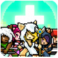 女祭司的冒险(祭司探险) v1.16 for Android安卓版