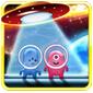 外星人迷宫冒险(迷宫探秘) v1.13 for Android安卓版