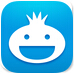 时光流影(通讯社交) v1.2.4 for Android安卓版