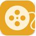 看片神器(影音视听) v1.26.1 for Android安卓版