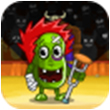 奇幻的马戏团for iPhone苹果版6.0(休闲益智)