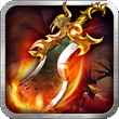 屠龙令for iPhone苹果版6.0(皇城争霸)