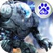 星际来袭for iPhone苹果版6.0(机甲风暴)