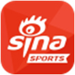新浪体育for iPhone苹果版6.0(赛事新闻)
