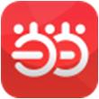 当当网for iPhone苹果版6.0(网上商城)