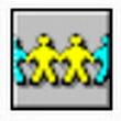 易达电脑录音软件 27.8.9(录音专家)