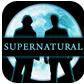 超自然现象(邪恶力量) v1.2.6 for Android安卓版