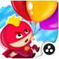 英雄泡泡(超人泡泡龙) v1.3.0 for Android安卓版