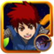 忍者传奇for iPhone苹果版6.0(保卫家乡)