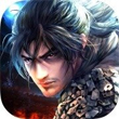 倚天for iPhone苹果版5.0(侠客江湖)