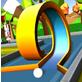 迷你高尔夫(高尔夫对抗) v1.0 for Android安卓版