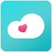 好孕妈(怀孕育儿) v2.2 for Android安卓版