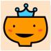 请吃饭(通讯社交) v2.3.1 for Android安卓版