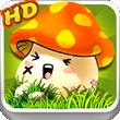 冒险王HD for iPhone苹果版4.3.1(萌系卡牌)