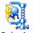 trakAxPC 5.02.6(音频视频编辑大师)