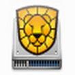 瑞星加密盘 1.0.0.8(数据加密工具)