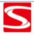 酒店工程部报修软件 4.2.7(酒店报修专家)