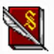 翰文招标文件编制系统 15.4.28(招标文件制作专家)