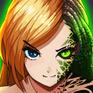 僵尸巢穴(僵尸战争) v1.15 for Android安卓版