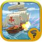 战舰与海盗(海战风云) v1.0 for Android安卓版