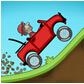 登山赛车(趣味赛车) v1.25.11 for Android安卓版