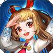 小师妹for iPhone苹果版5.0(萌系江湖)