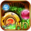 彩球对对碰for iPhone苹果版4.3.1(休闲益智)