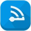 WiFi万能锁匙for iPhone苹果版6.0(上网工具)
