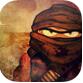 打击恐怖分子(特种部队) v1.3 for Android安卓版