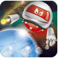 机器人太空历险记(太空冒险) v1.1.316 for Android安卓版
