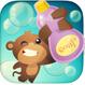 泡泡熊(泡沫跳跃) v1.0 for Android安卓版