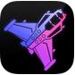 银河跑酷(太空穿梭) v1.0.1 for Android安卓版