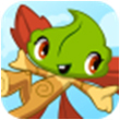 树世界for iPhone苹果版6.0(模拟经营)