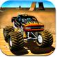 怪物卡车(狂野出击) v1.0.0 for Android安卓版