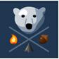 熊冬(冬日生存) v1.3 for Android安卓版