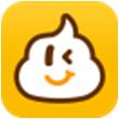 糗事百科for iPhone苹果版7.0(笑话段子)