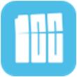 百词斩for iPhone苹果版6.0(英语学习)