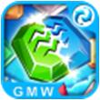 水晶迷阵 for iPhone苹果版6.0(休闲益智)