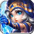 英雄啪啪啪 for iPhone苹果版5.1(团队竞技)