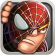 超能英雄 for iPhone苹果版5.0(冒险卡牌)