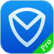 腾讯手机管家 for iPhone苹果版5.0(手机安全)