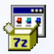 VidMasta 19.3(网络视频下载软件)