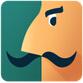 威猛先生(平衡举重) v1.2.5 for Android安卓版