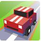 冲撞赛车安卓版 v1.1