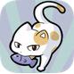 吧唧猫(小猫吃鱼) v2.0.0 for Android安卓版