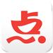 淘点点(便捷生活) v3.7.0 for Android安卓版