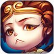 西游降魔篇for iPhone苹果版6.0(动作手游)