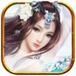 子龙传奇for iPhone苹果版6.0(挂机三国)